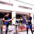 HARPER DUO EN COSTANERA CENTER
