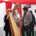 Talento Chileno 2011 (3)