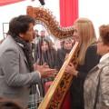 Talento Chileno 2011 (4)