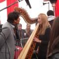 Talento Chileno 2011 (6)