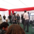 Talento Chileno 2011 (7)