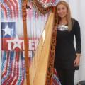 Talento Chileno 2011 (8)