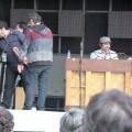 festival de vina (ensayos) (10)