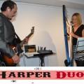 HARPER DUO PROMO 1
