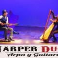 HARPER DUO PROMO 5